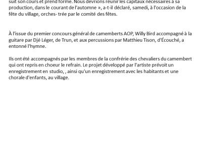 revue de presse willy les conquérants (8)