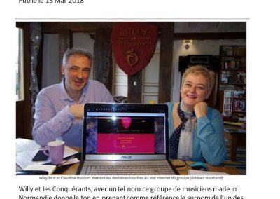 revue de presse willy les conquérants-mars (1)