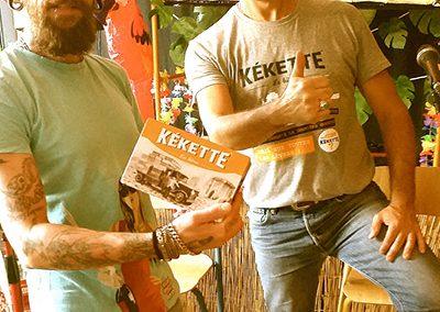 KEKETTE TOUR ALMENECHE5 - Copie