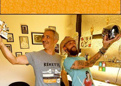 KEKETTE TOUR ALMENECHE8 - Copie